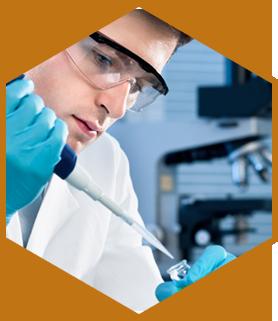 lab-testing-servises